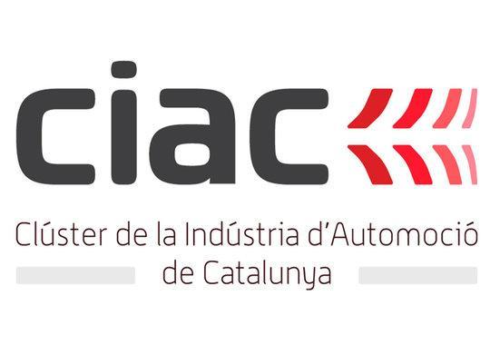 Cluster d'Automoció de Catalunya